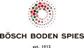 Bösch Boden Spies GmbH & Co. KG