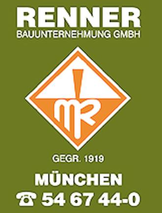 Michael Renner Bauunternehmung GmbH