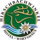 Hotel-Restaurant Hirschbachwinkel