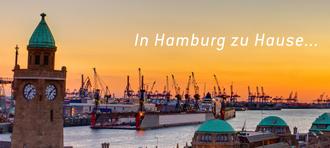 CCE Hanseatic Agri GmbH