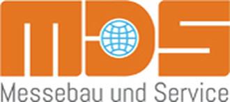 MDS Messebau und Service GmbH