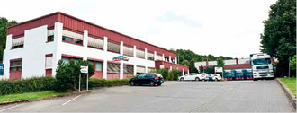 Speralux GmbH