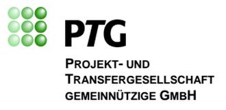 PTG Projekt- und Transfergesellschaft gemeinnützige GmbH