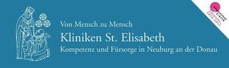 Kliniken St. Elisabeth