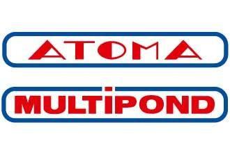 Unternehmensgruppe ATOMA-MULTIPOND