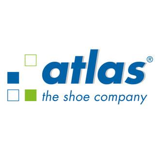 ATLAS® Schuhfabrik GmbH & Co.KG