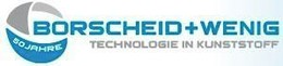 Borscheid+Wenig GmbH