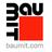 Baumit GmbH