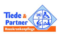 Hauskrankenpflege Tiede & Partner GbR