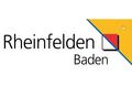 Stadt Rheinfelden Jobs