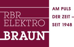 Reinhold Braun Reutlingen GmbH & Co. KG