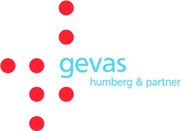 gevas humberg & partner
