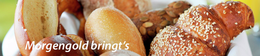Morgengold Frühstücksdienste