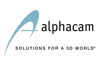 alphacam GmbH