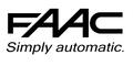 FAAC GmbH