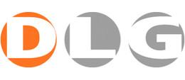 DLG GmbH & Co. KG