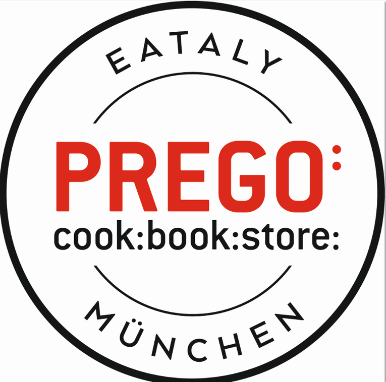 Mitarbeiter im Verkauf (m/w), PREGO cook:book:store / Schrannenhalle