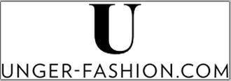 Unger GmbH &Co. KG