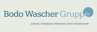 Bodo Wascher Gruppe