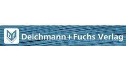 Deichmann+Fuchs Verlag GmbH & Co. KG