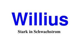 Willius GmbH & Co. KG