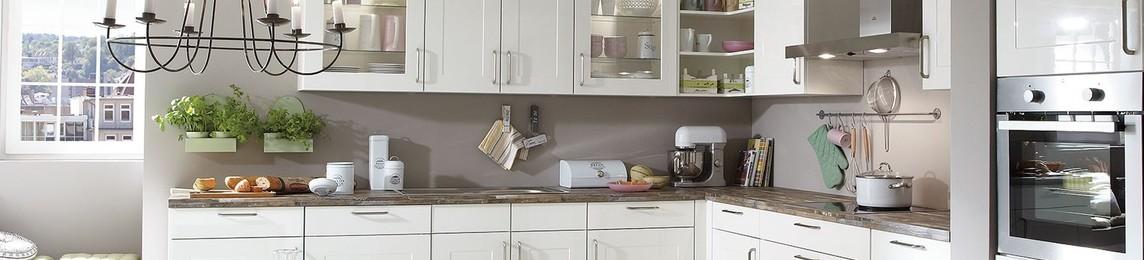 Bohn Küchen + Hausgeräte