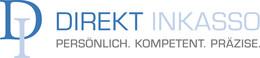 Di-Direkt Inkasso GmbH