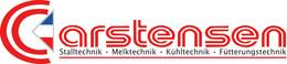 CARSTENSEN Stall- u. Melktechnik GmbH & Co.KG