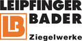 Ziegelwerke Leipfinger-Bader KG