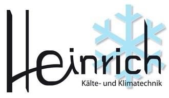 Heinrich Kälte-Klimatechnik