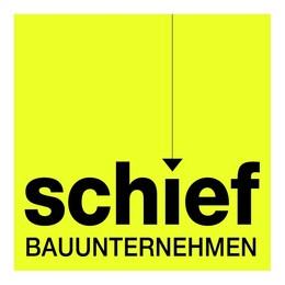 Erich Schief GmbH + Co. KG