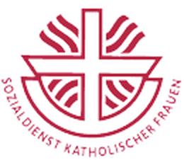 Sozialdienst kath. Frauen e.V. Südostbayern
