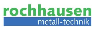 rochhausen metall-technik GmbH & Co. KG
