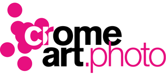 Crome Art Imaging GmbH & Co. KG