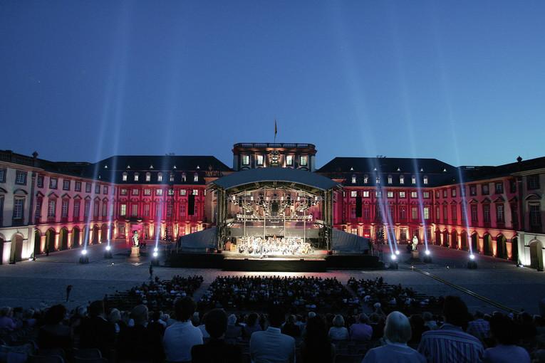 Bachelor of Arts (DHBW) Messe-, Kongress- und Eventmanagement – Fachrichtung Kommunale Events