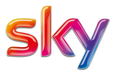 Sky Deutschland Customer Center GmbH