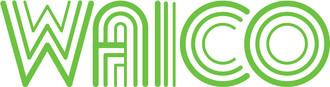 WAICO Maschinenvertriebs- und Beratungs- GmbH