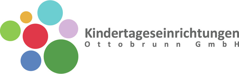 Erzieher, Kinderpfleger, Sozialpädagoge, Kindheitspädagoge (m/w)