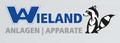 Wieland Anlagen- Und Apparatebau Gmbh