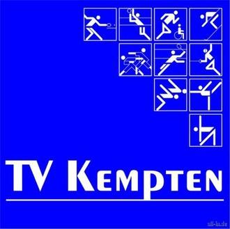 TV Kempten e. V.