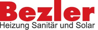 Bezler Sanitär GmbH