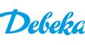 Debeka Versichern - Bausparen