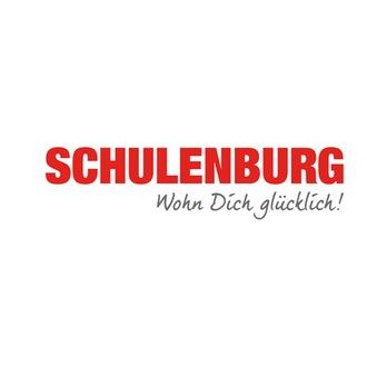 Jobs Von Möbel Schulenburg Gmbh Co Kg Wohnmeile Hamburg Halstenbek