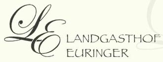 Hotel Landgasthof Euringer Ltd.