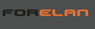 Forelan GmbH