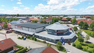 Sanitär-Heinze GmbH & Co. KG