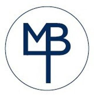 MBT Herrous GmbH