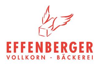 Bildergebnis für effenberger vollkornbäckerei