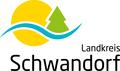 Landkreis Schwandorf Jobs