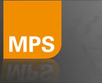 Media Projekt Solutions GmbH